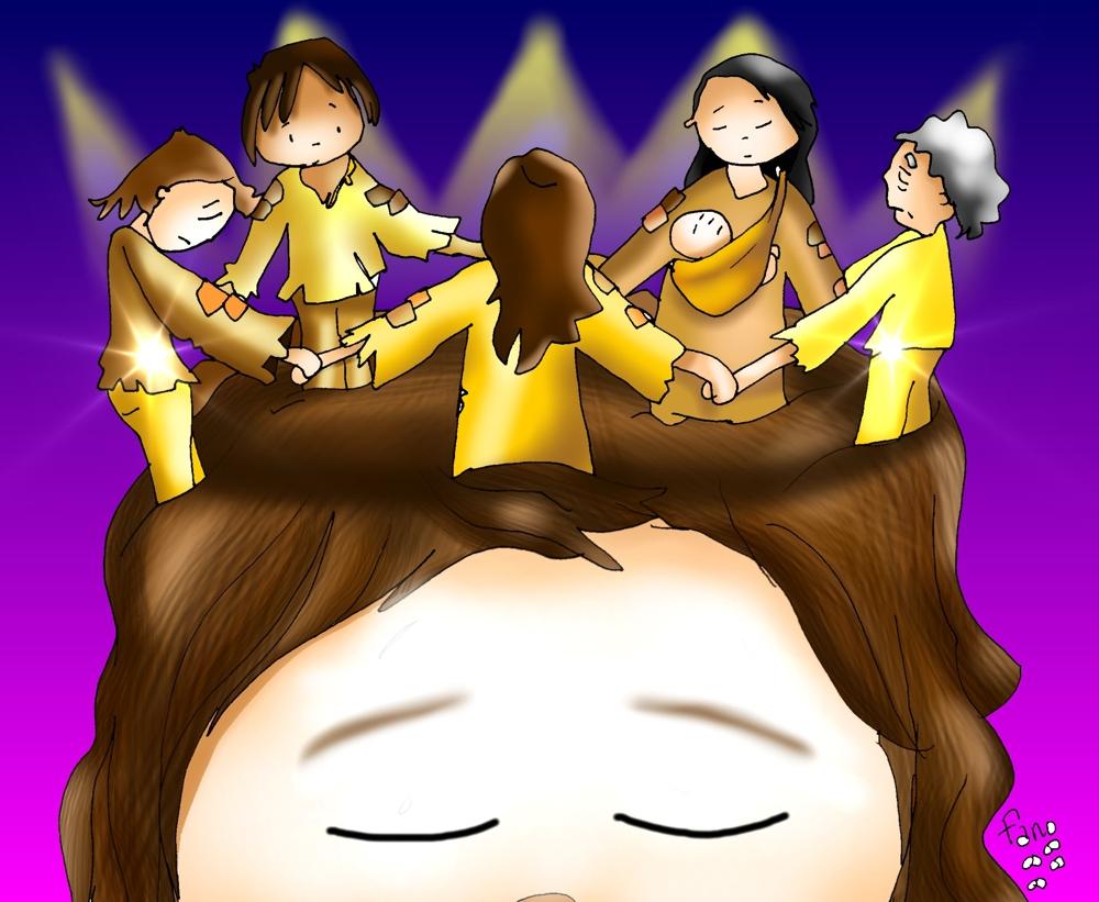 Resultado de imagen para imagenes de jesucristo rey del universo para niños