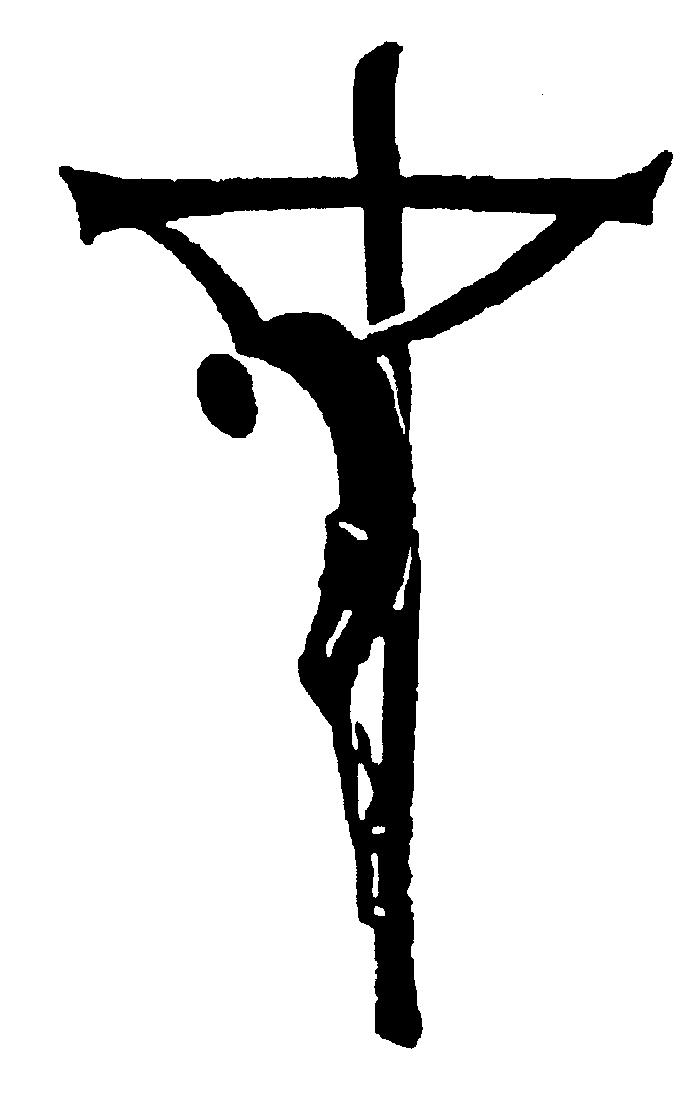 clipart catolicos - photo #8