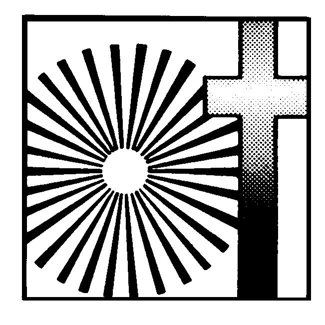 Im genes de cruces im genes religiosas ciudad redonda for Ciudad redonda calendario