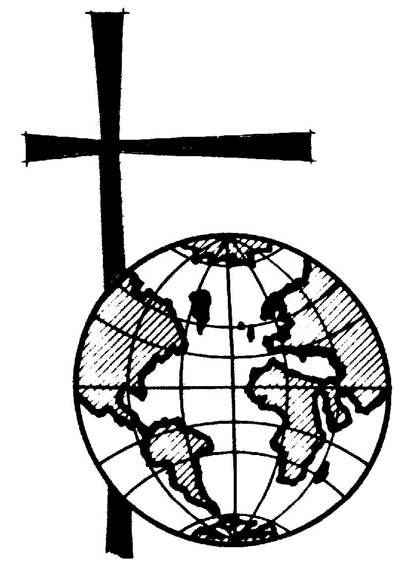 Im genes de mundo im genes religiosas ciudad redonda for Ciudad redonda calendario