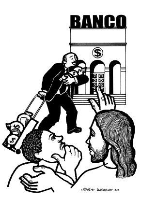 Evangelio según san Lucas (12,13-21), del domingo, 31 de julio de 2016