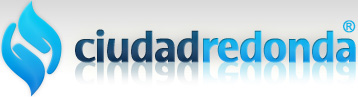Ciudad Redonda