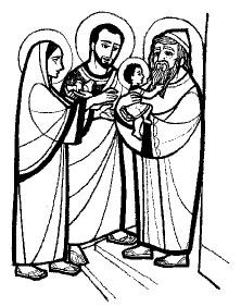 Reflexión del Evangelio - Homilía del domingo, 2 de ...