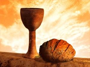 Resultado de imagen de el pan de vida