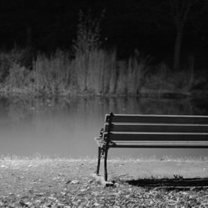 Resultado de imagen de soledad