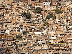 64. Destino: periferias y nuevos escenarios - Ciudad Redonda