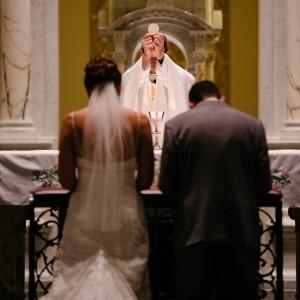 Signos Del Matrimonio Catolico : Objetos signos que se usan en la celebración del matrimonio