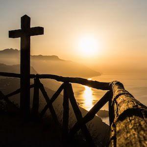 Dios y mundo