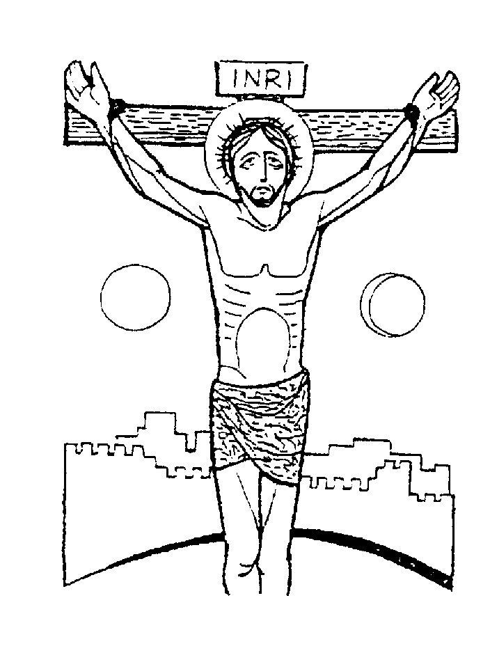 Imágenes de Jesus - Imágenes Religiosas - Ciudad Redonda